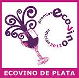 Ecovino-Plata-2012