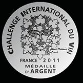 medalla-2011
